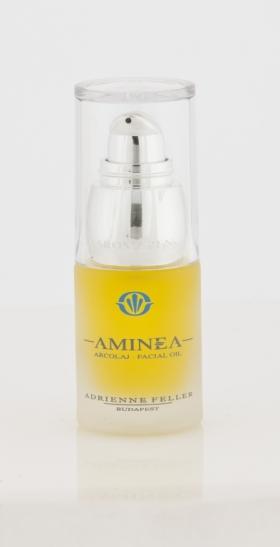 Vásárolni AMINEA ARCOLAJ - 15 ml