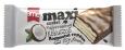 Vásárolni AME Kókuszos krémmel töltött ostyaszelet
