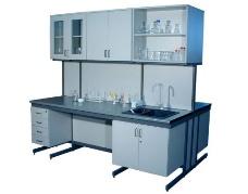 Vásárolni Labor bútorok