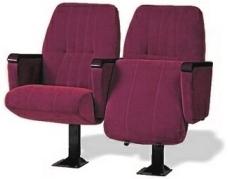 Vásárolni Színházi- nézőtéri székek