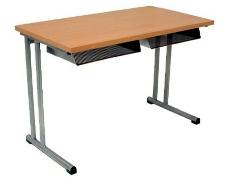 Vásárolni Oktatástechnikai bútorok