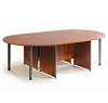 Vásárolni Frankó irodai asztalok
