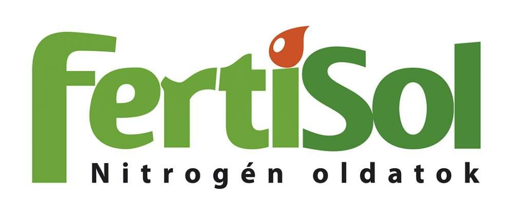Vásárolni Fertisol 24 + 0,3 Ca + 0,15 Mg