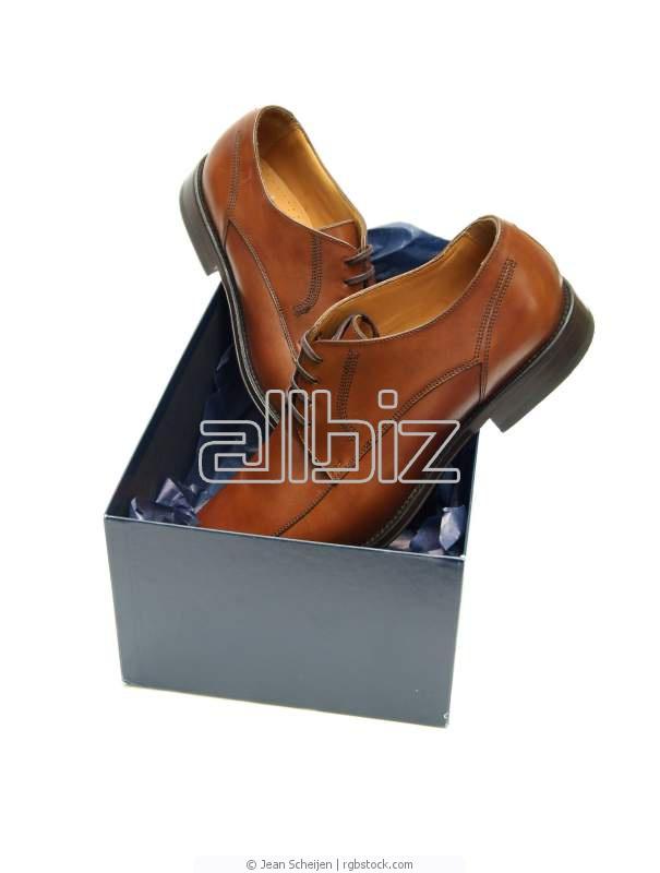 Vásárolni Cipőbélések