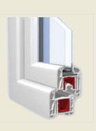 Vásárolni Műanyag ablakok