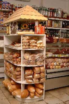 Vásárolni Élelmiszer