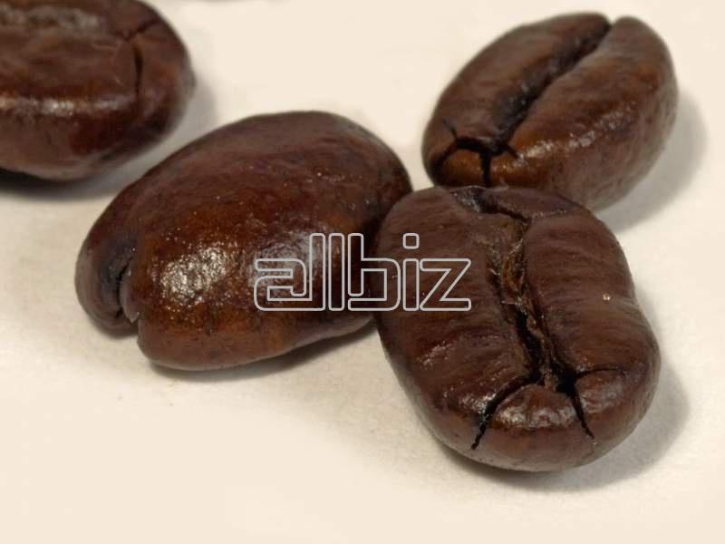 Vásárolni Kávé bécsi pörköléssel