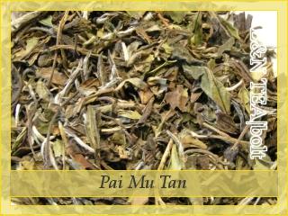 Vásárolni Fehér Tea