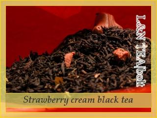 Vásárolni Ízesitett teák