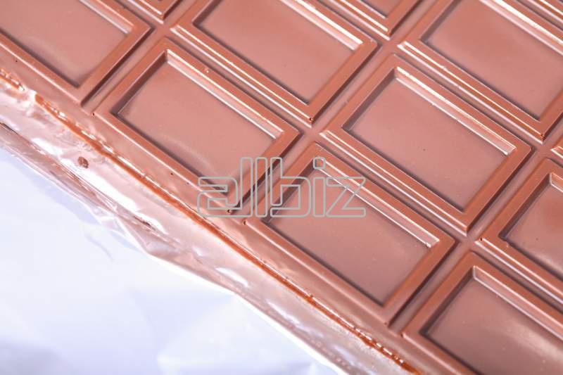 Vásárolni Tej csokoládé