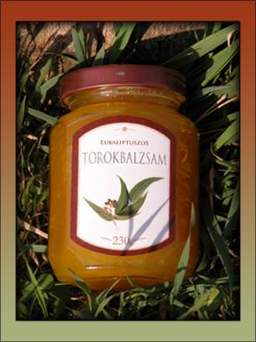 Vásárolni Propoliszos méz