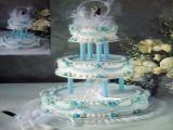 Vásárolni Esküvői torták