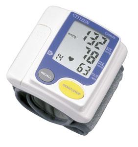 Vásárolni Vérnyomásmérő
