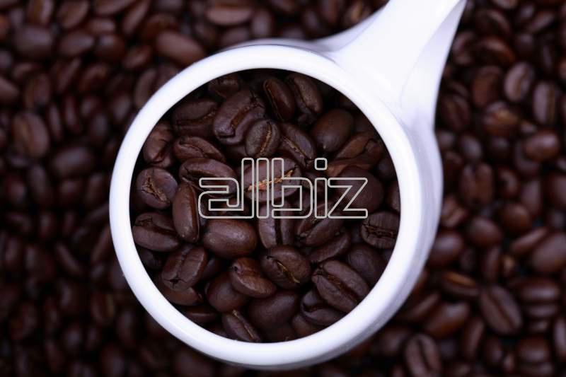 Vásárolni Szemes kávé