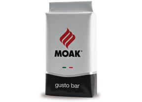 Vásárolni Kávé Guszto Bar