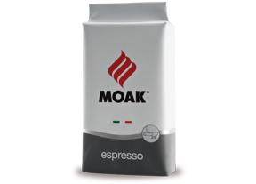 Vásárolni Esresso kávékeverék