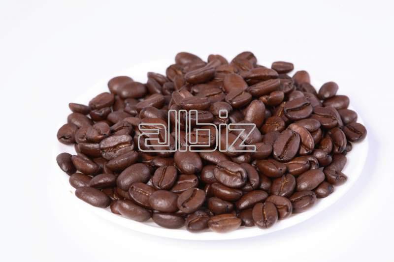 Vásárolni Pörkölt kávé