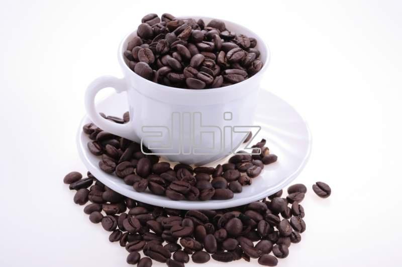 Vásárolni Nosztalgia kávé