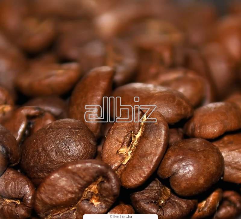 Vásárolni Contador Aroma szemes kávé