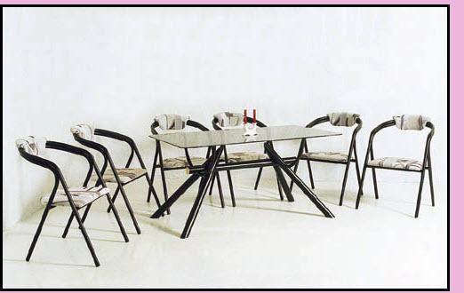 Vásárolni VÉNUSZ étkező asztal