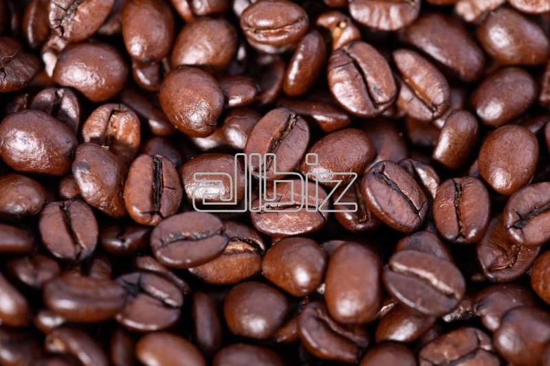 Vásárolni Rosso Kávé