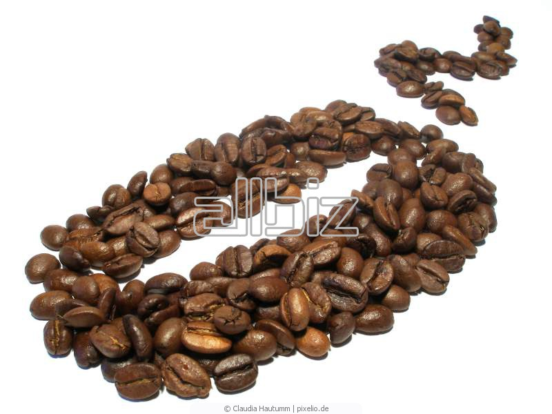 Vásárolni Elit kávé