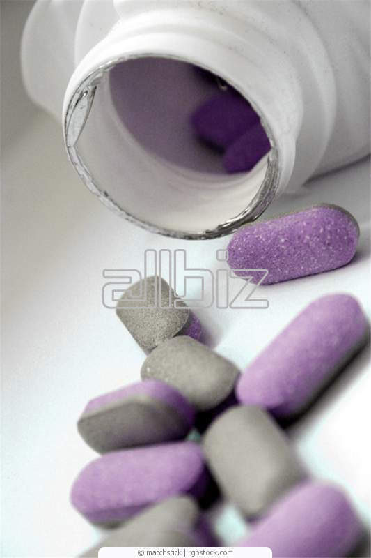 Vásárolni Probiotikumok