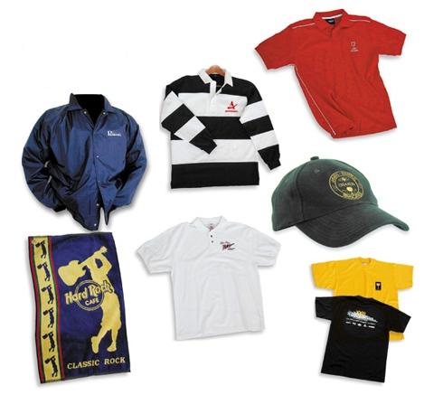 Vásárolni Alsó és felső ruházat varrása