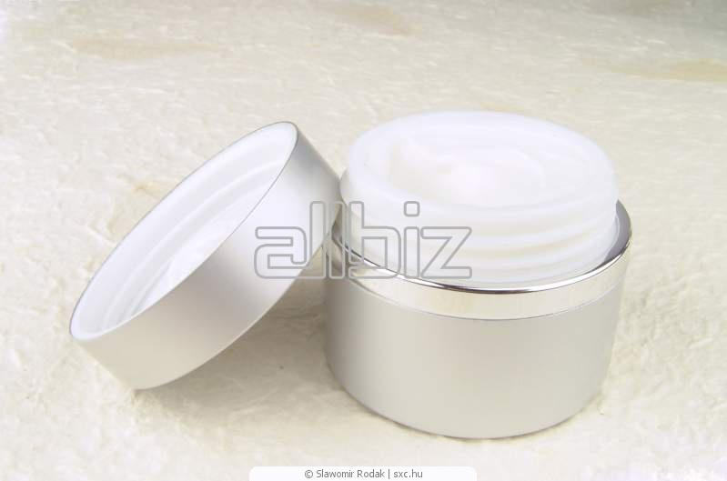 Vásárolni Extra hidratáló nappali krém