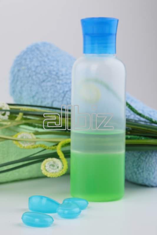 Vásárolni Arctonik (250 ml)