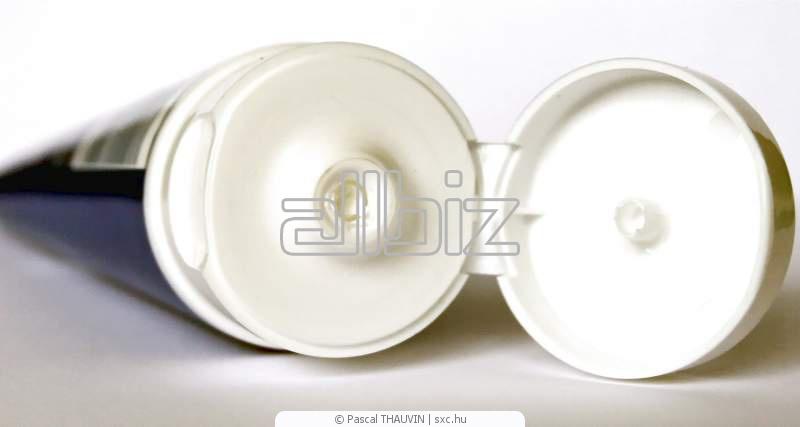 Vásárolni Anticellulit krém (250 ml)