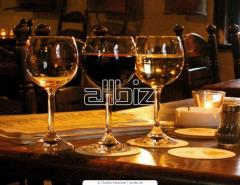 Késői Édes Furmint bor 2009