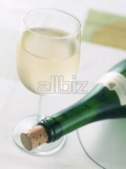 Chardonnay - Irsai Olivér – Rizlingszilváni száraz