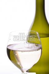 Félédes bor