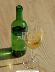 2009 Úrágya Furmint fehér bor
