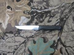 Bontó kés