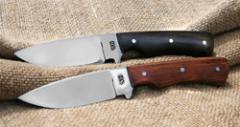 Vadász kés