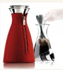 Кávéfőző