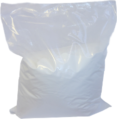 Stevia por (Szteviol glikozid) 10kg