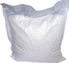 Stevia tabletta 5kg