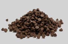 Belga csokoládé Steviaval édesítve