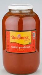 Baroness 4200g sűrített paradicsom