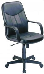 Főnöki szék