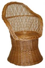 Fonott szék