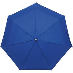 Shorty alu. összecs. esernyő