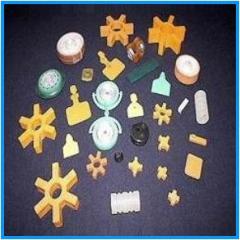 Műanyag termékek