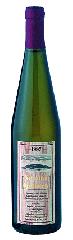 Somlói Juhfark bort