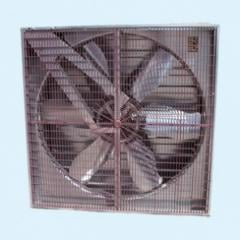 Háztartási elszívó ventilátorok Decor