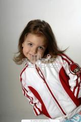 Használt gyermek ruha