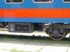 Fűtővezetékes Akkumulátortöltő